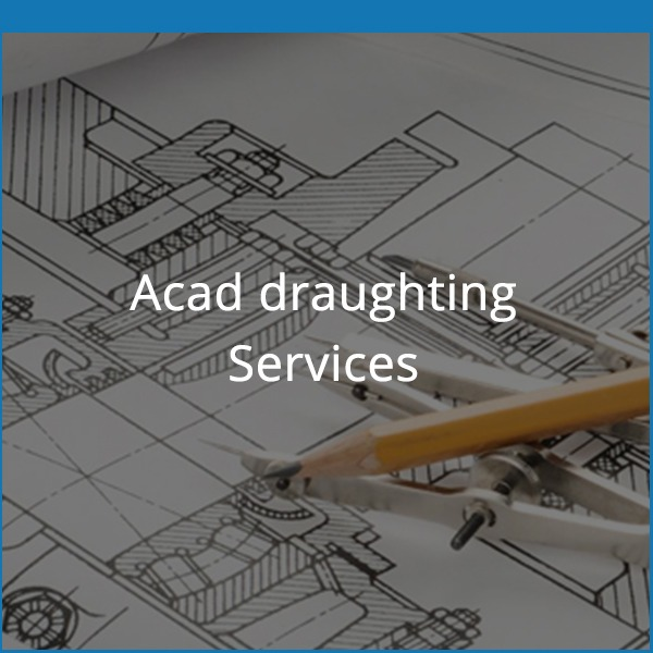Acad Draughting Services