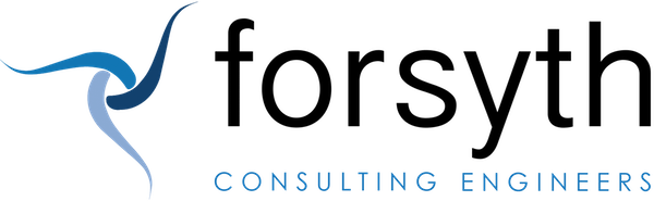 Forsyth Consulting Engineers